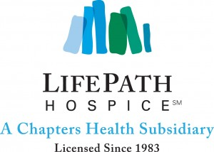 LifePath_Vert_Licensed_CMYK-300x214
