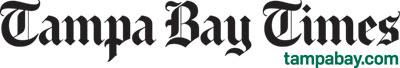 TampaBayTimes_logo_small