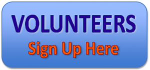 Tampa Greek Festival Volunteer Sign Up