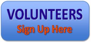 Volunteers Signup Here